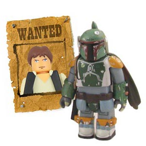 toyhive_wanted