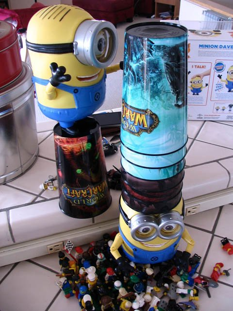 facebook_minions_behind-the-scenes-14
