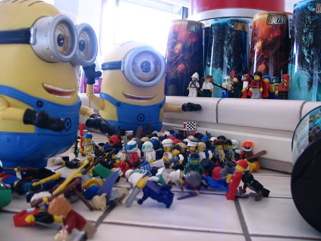 facebook_minions_behind-the-scenes-5