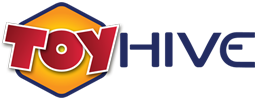 ToyHive Logo